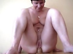 Sex Mature Tube